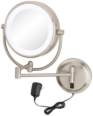 Lighted Mirror Shopstyle