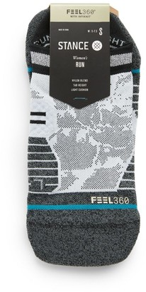 Stance Smythe Feel360 Socks