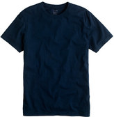 J.Crew Tall broken-in T-shirt
