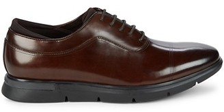 Kenneth Cole Dover Oxford Sneakers
