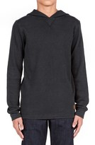 Volcom Boy's 'Waiters' Thermal Pullover