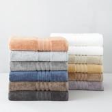 """Hudson Park Premier"""" Bath Towel"""