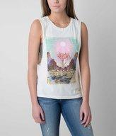 Element Desert Dreamer T-Shirt