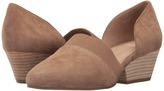 Eileen Fisher Hilly Women's Shoes