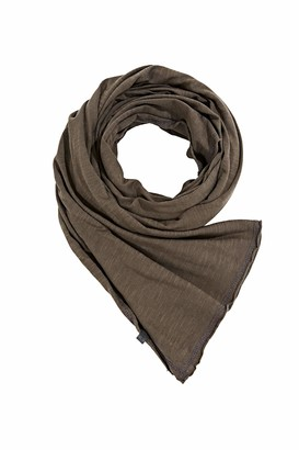 Esprit Men's 040EA2Q302 Fashion Scarf
