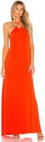 House Of Harlow x REVOLVE Brienne Maxi Dress
