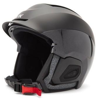 KASK Kimera Padded Ski Helmet - Black