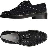 Miista Lace-up shoes - Item 11204300