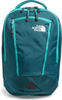 The North Face 'Microbyte' Backpack