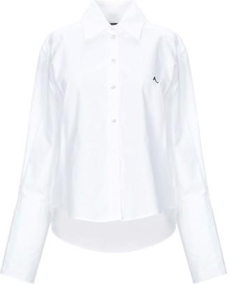 ALEXACHUNG Shirts
