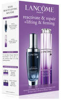 Lancôme Renergie Perfect Partners Set 50ml