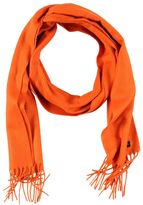 Fraas Oblong scarves