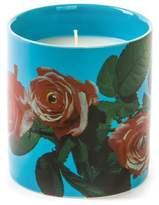 Seletti Toiletpaper Candle - Roses