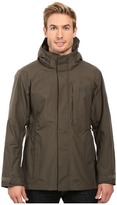 Jack Wolfskin Brooks Range Flex Jacket