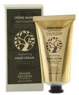 Panier Des Sens 2.6 oz. Olive Oil Hand Cream