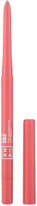 3INA The Automatic Lip Pencil 0.35G 362