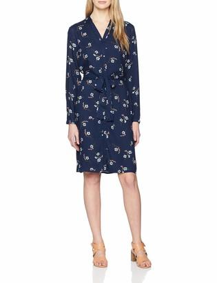 Esprit Women's 029EE1E013 Dress
