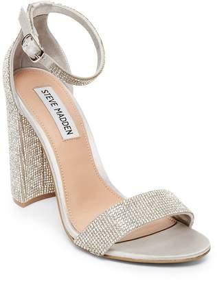 Steve Madden CarrsonHeeled Sandals