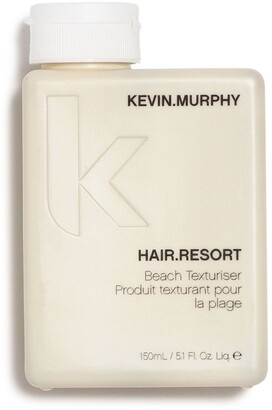 Kevin.Murphy Kevin Murphy Hair Resort Texturising Lotion