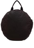 Cote & Ciel Moselle Backpack in Black.