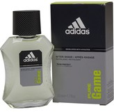 Adidas adidas Pure Game 50ml Aftershave