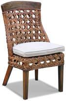 Jeffan Sahara Side Chair