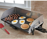 Broil King Electric Griddle