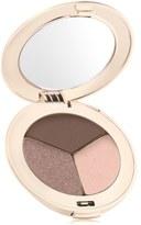 'PurePressed ® ' Triple Eyeshadow
