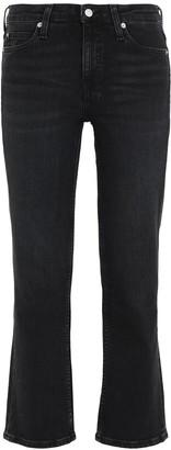 Calvin Klein Jeans Denim capris