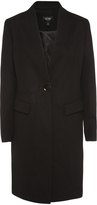 Oxford Lucy Coat Blk X
