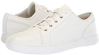 FitFlop Christophe (Urban White) Men's Shoes
