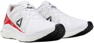 Reebok Floatride Run Fast Sneakers