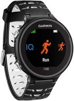 Garmin Forerunner 630 GPS Smartwatch 8140778