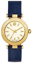 Tory Burch The Classic T Watch, 35mm