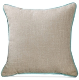 "Victoria Classics Bazy 18"" Square Decorative Pillow"