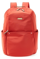 Tumi Andora Backpack
