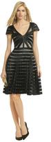 Temperley London So Fan-tastic Dress