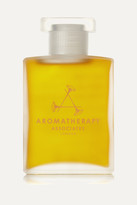 Aromatherapy Associates Deep Relax Bath & Shower Oil, 55ml - one size
