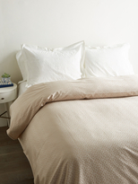Frette Gauze Fashion Cotton Duvet Cover