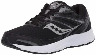 Saucony Women's Cohesion 13 Athletic Shoe