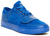 Creative Recreation Cesario Lo XVI Sneaker