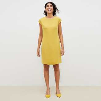 M.M. LaFleur The Maaza Dress