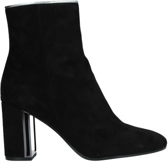 Bruno Premi Ankle boots