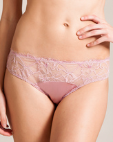 Fleur of England Caress Brief