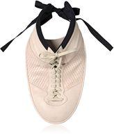 Maison Margiela Plastron Sneaker Necklace