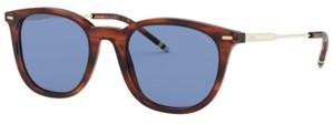 Polo Ralph Lauren Sunglasses, PH4164 51