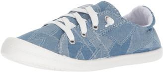 Not Rated Women's Rhemmy Sneaker