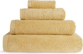 Alexandre Turpault Essentiel Hand Towel (60Cm X 100Cm)