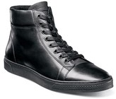 Florsheim Men's Forward Hi Sneaker