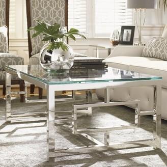 Lexington Mirage Coffee Table